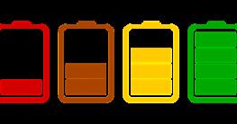 Smartphone-Akku Tipps