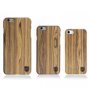 Utection iPhone 7 Case aus Holz Vergleich